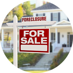foreclosures-and-mortgage-companies